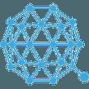 Logo der Kryptowährung Qtum QTUM
