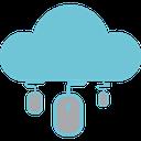 Logo der Kryptowährung Condensate RAIN