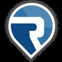 Logo der Kryptowährung Rimbit RBT