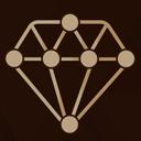 Logo der Kryptowährung RealChain RCT