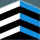 Logo der Kryptowährung REAL REAL