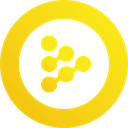Logo der Kryptowährung iExec RLC RLC