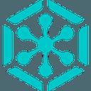 Logo der Kryptowährung Ruff RUFF