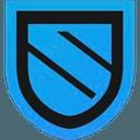 Logo der Kryptowährung Sentinel SENT