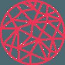 Logo der Kryptowährung Sharpe Platform Token SHP