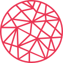 Logo Sharpe Platform Token