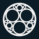 Logo der Kryptowährung SONM SNM