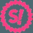 Logo SpankChain