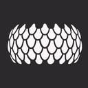 Logo SIRIN LABS Token