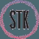 Logo STK