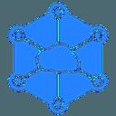 Logo Storj