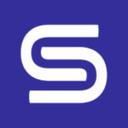 Logo der Kryptowährung Suretly SUR