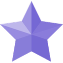 Logo der Kryptowährung TEAM (TokenStars) TEAM