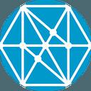 Logo der Kryptowährung Tokenomy TEN