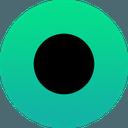 Logo der Kryptowährung Tokia TKA