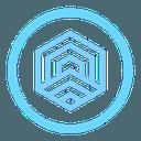 Logo der Kryptowährung TRAXIA TMT