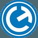 Logo Transcodium