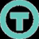 Logo WeTrust