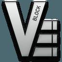 Logo BLOCKv