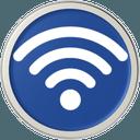 Logo der Kryptowährung Wi Coin WIC
