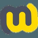 Logo der Kryptowährung MyWish WISH