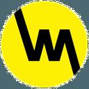 Logo der Kryptowährung WePower WPR