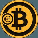 Logo der Kryptowährung C-Bit XCT