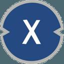 Logo der Kryptowährung XinFin Network XDCE