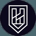 Logo der Kryptowährung Haven Protocol XHV