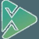 Logo der Kryptowährung XPA XPA