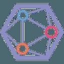 Logo XYO Network