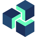 Logo der Kryptowährung Horizon ZEN