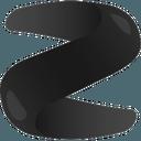 Logo Zippie