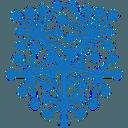 Logo der Kryptowährung Zeusshield ZSC